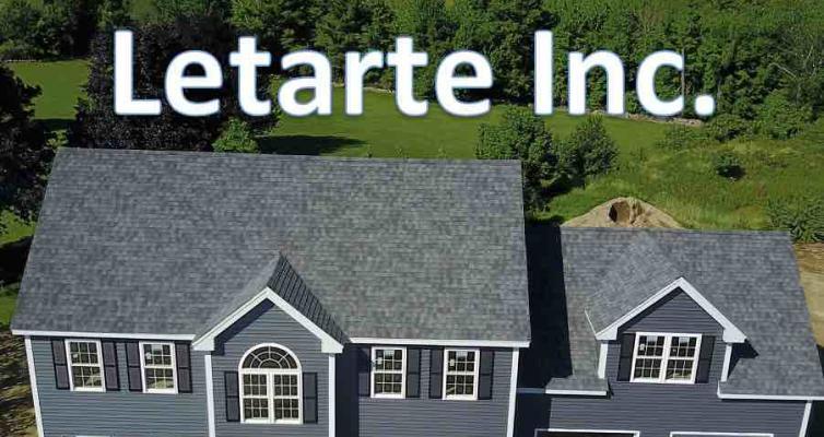 Letarte Inc. Image