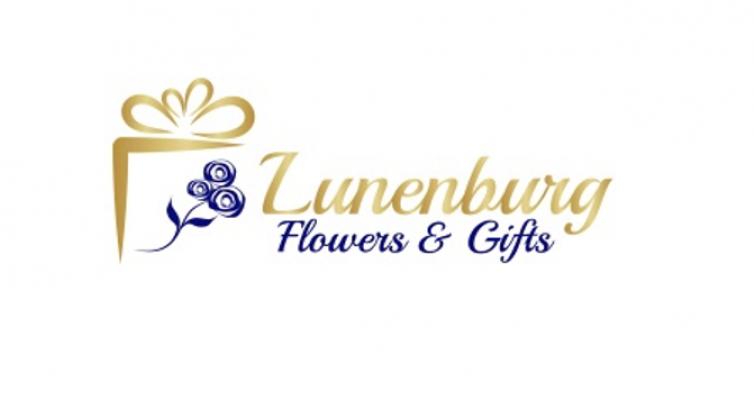 Lunenburg Flowers & Gifts  logo
